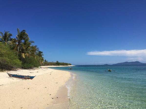 isla11