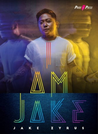 I-Am-Jake